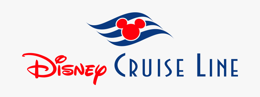 disney-cruise-transportation