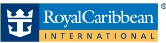 royal-caribbean-transportation